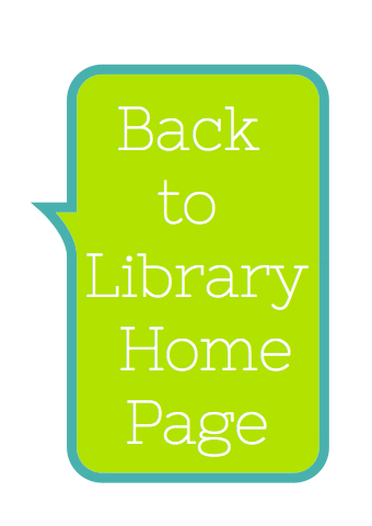 library - back to home