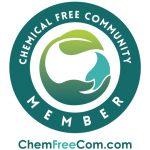 CFC member logo cirlce