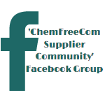 listing - CFC FB group 150x145