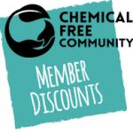 listing - CFC member disc