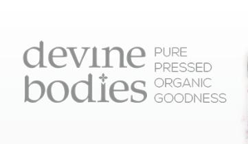 Devine-Bodies