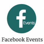 ChemFreeCom FB Events page
