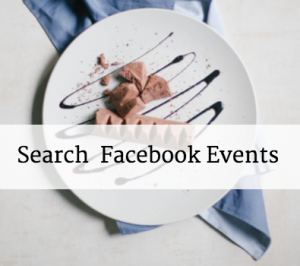 ChemFreeCom facebook events