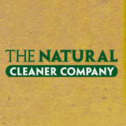 THe Natural Cleaner Company