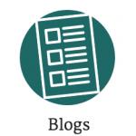 ChemFreeCom Blogs