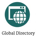 global directory 250x235