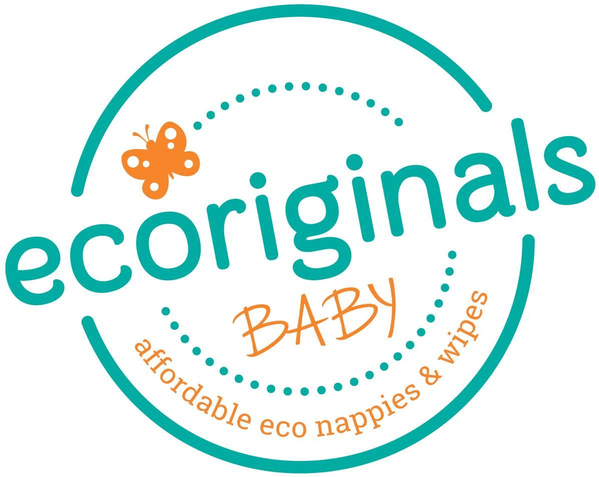 Ecoriginals baby