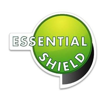 Essential shield