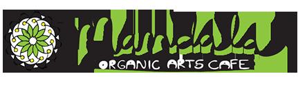 Mandala Organic Cafe