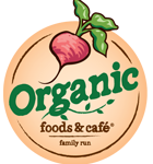 organic-foods-and-cafe-logo