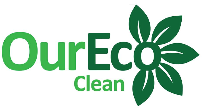 our eco clean