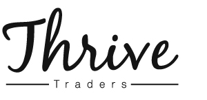 Thrive Traders