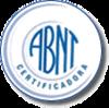 ABNT Ecolabel Brazil