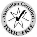Safe Cosmetics Australia [SCA]