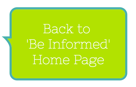 Back to 'Being Informed' Home page