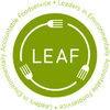 Leaders in Environmentally Accountable Foodservice (LEAF)