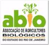 Abio - Rio