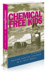 Chemical Free Kids