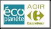 Carrefour-eco-planete
