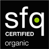 SAFE FOOD PRODUCTION QUEENSLAND (SFQ)