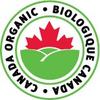 Canada Organic Certification