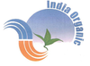 India Organic - National Programme for Organic Production (NPOP)