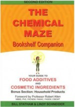 The Chemical Maze Shopping Companion