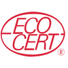 ecocert agriculture