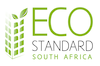 Ecoproduct South Africa