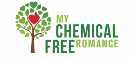 my chemical free romance course