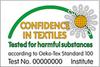 Oeko Textile Standard-100