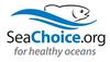 Sea Choice