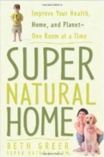supernatural home beth greer