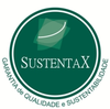 Sustentax Brazil products
