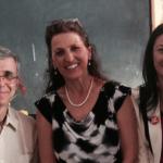 Michelle Perro, Integrative Pediatrician