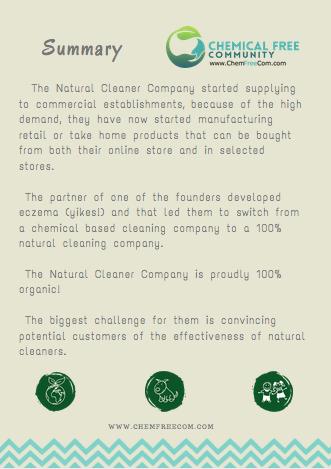TNCC Summary