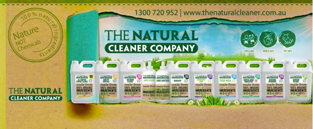 TNCC product range(1)