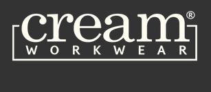Cream Workwear