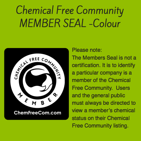 Members seal C whiteonblk