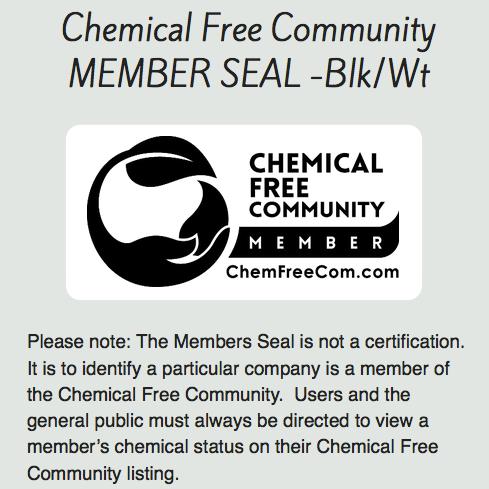 Members seal black