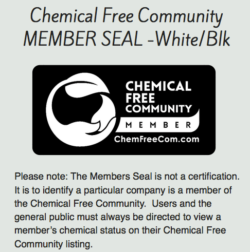 Members seal whiteonblk