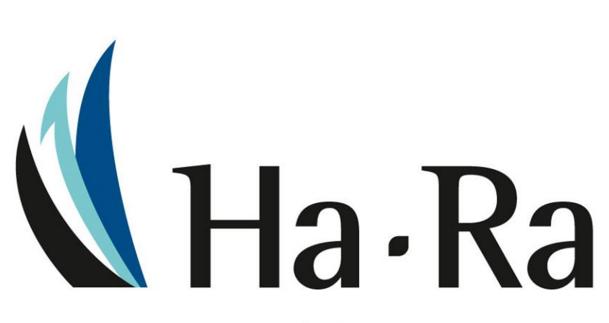 ha-ra-logo