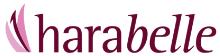 harabelle-logo-small