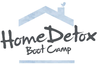 boot-camp-image-for-nl