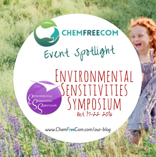 ees-envir-sensitivites-symposium