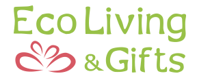 elg-logo