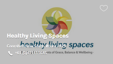 healthy-living-spaces-nl