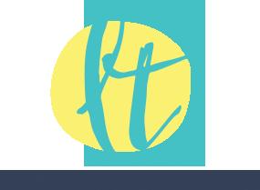 laura-trotter-logo