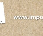 Import Ants