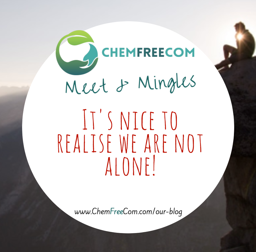 meet-mingles-we-are-not-alone